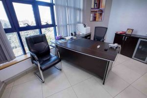 Executive Office Chairs in Nairobi