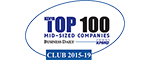 top 100 companies in kenya